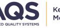 AQS-logo