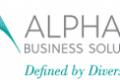 Alpha-Business-Solutions-logo
