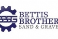 Bettis-Brothers-e1573147186309