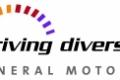 GM-driving-diversity-logo
