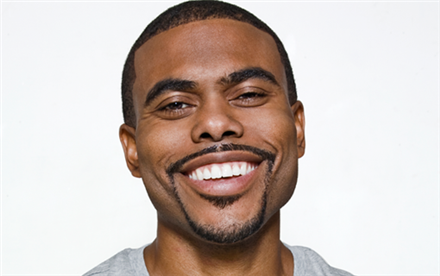 Lil Duval - Comedian & Recording Artist