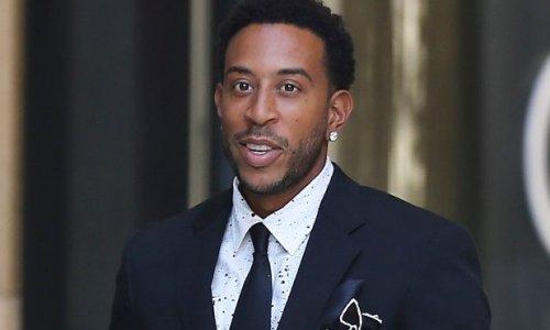 Ludacris - Rapper & Actor